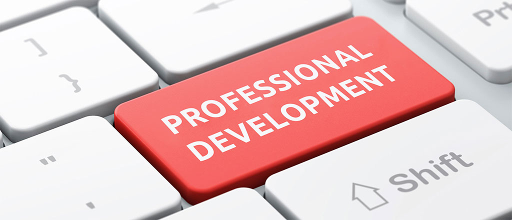 pic_professional-development